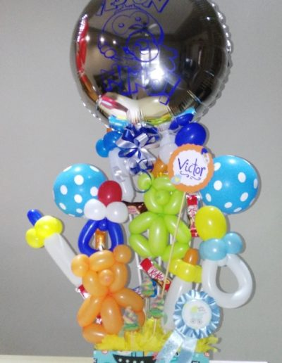decoracion-detalles-especiales-globos-0003