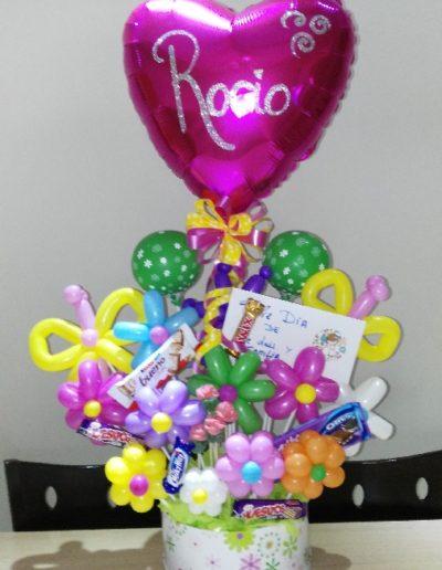 decoracion-detalles-especiales-globos-0006