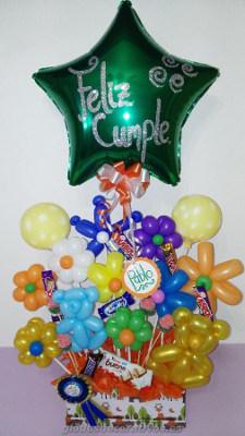 decoracion-detalles-especiales-globos-portada-1