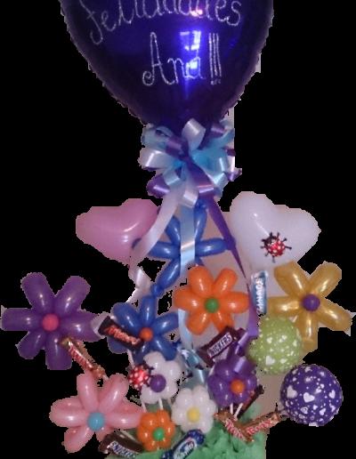 detalles-especiales-globos-recostado-1