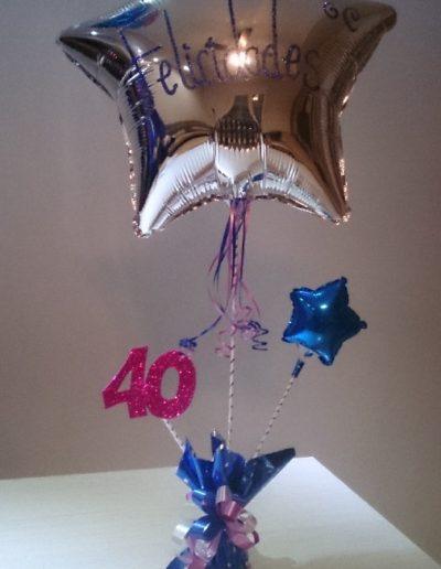 decoracion-aniversario-globos-0001