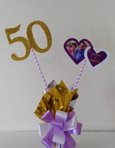decoracion-aniversario-globos-0003