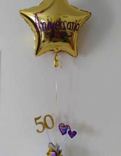decoracion-aniversario-globos-0004