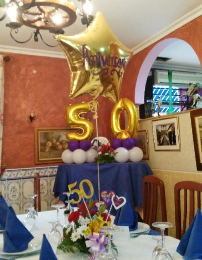 decoracion-aniversario-globos-0005