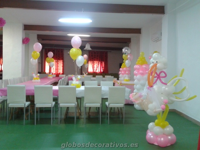 decoracion-bautizo-globos-0002