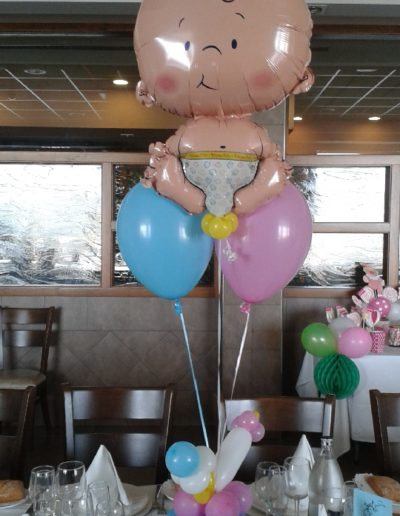 decoracion-bautizo-globos-0003