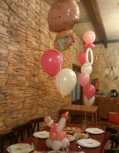 decoracion-bautizo-globos-0004