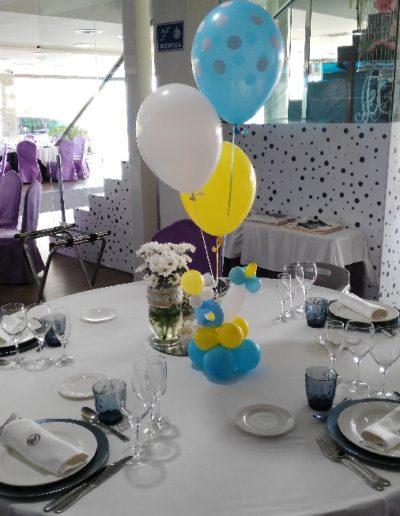 decoracion-bautizo-globos-0005