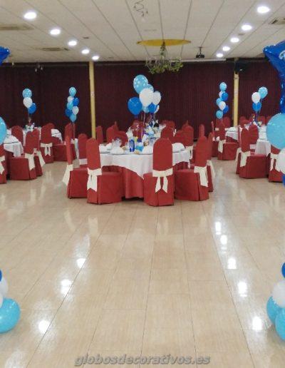 decoracion-bautizo-globos-0006