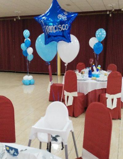 decoracion-bautizo-globos-0007