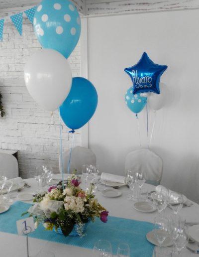 decoracion-bautizo-globos-0009