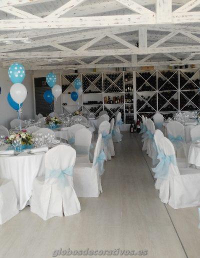 decoracion-bautizo-globos-0010