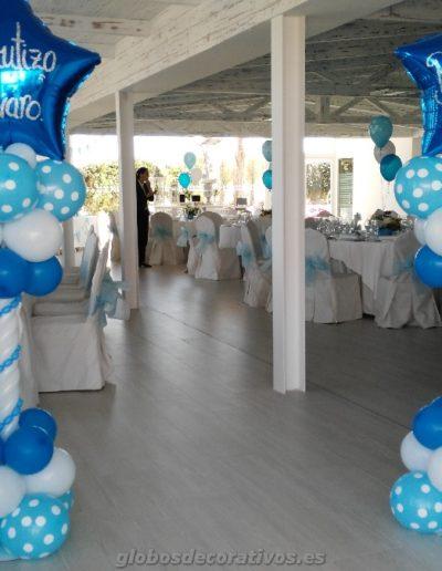 decoracion-bautizo-globos-0011