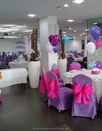 decoracion-comunion-globos-0006