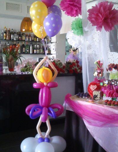 decoracion-comunion-globos-0007