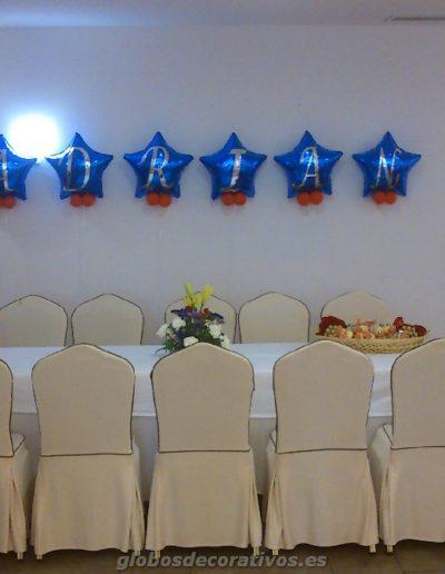 decoracion-comunion-globos-0009