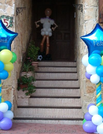 decoracion-comunion-globos-0012