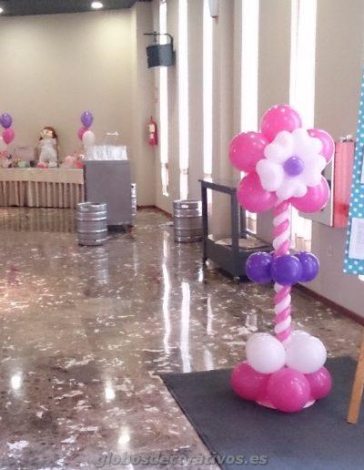 decoracion-comunion-globos-0014
