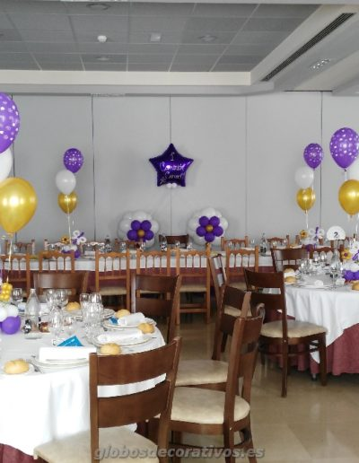 decoracion-comunion-globos-0016