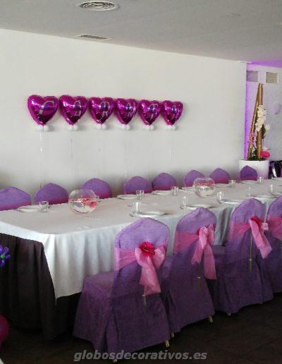 decoracion-comunion-globos-0017