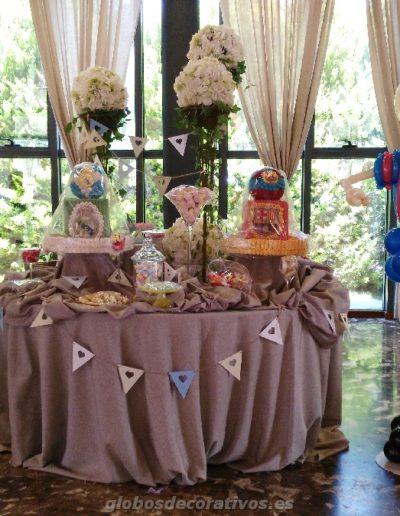 decoracion-comunion-globos-0018