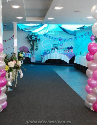 decoracion-comunion-globos-0019