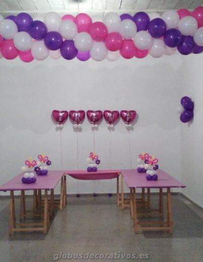decoracion-comunion-globos-0026