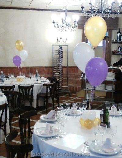 decoracion-comunion-globos-0027