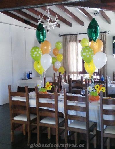 decoracion-comunion-globos-0030
