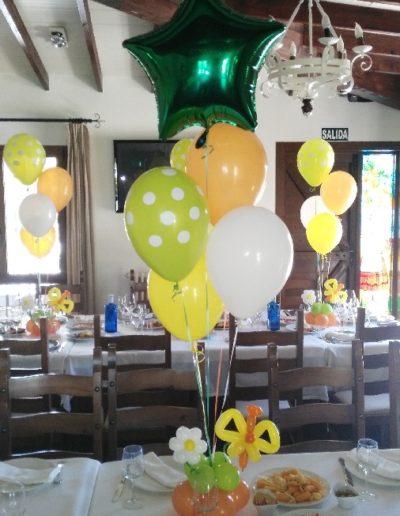decoracion-comunion-globos-0032