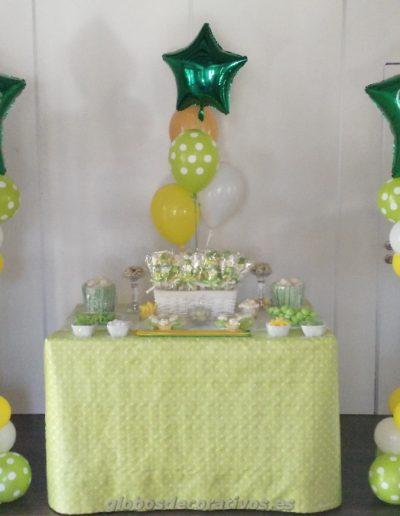 decoracion-comunion-globos-0033