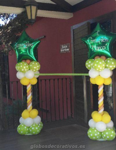 decoracion-comunion-globos-0034