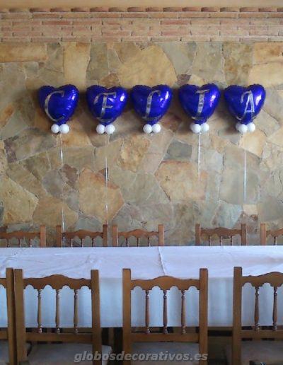decoracion-comunion-globos-0035