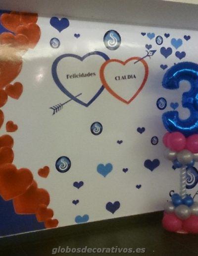 decoracion-cumpleanos-globos-0001