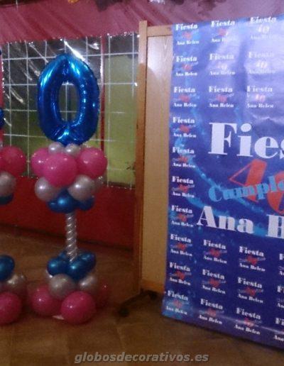 decoracion-cumpleanos-globos-0002