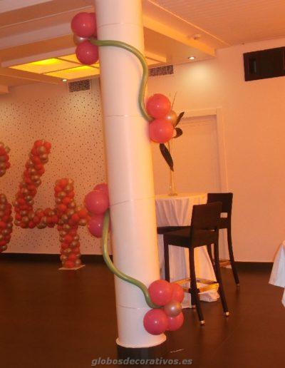 decoracion-cumpleanos-globos-0003
