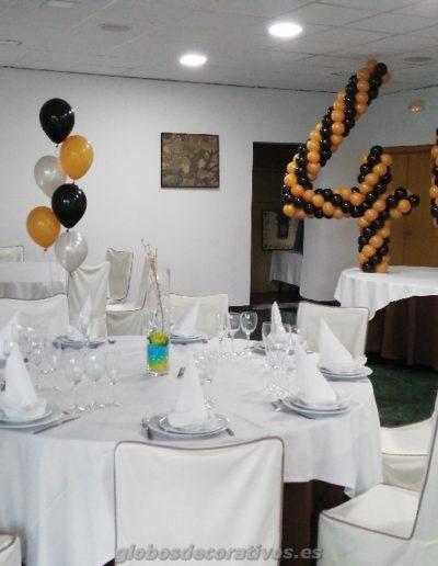 decoracion-cumpleanos-globos-0005