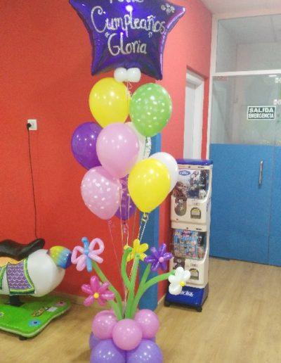 decoracion-cumpleanos-globos-0006