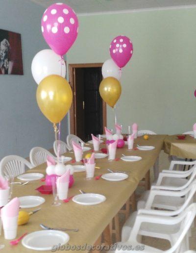 decoracion-cumpleanos-globos-0007