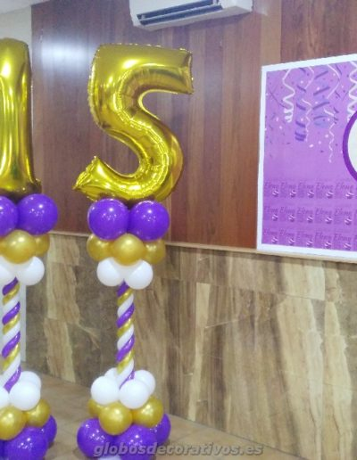 decoracion-cumpleanos-globos-0008