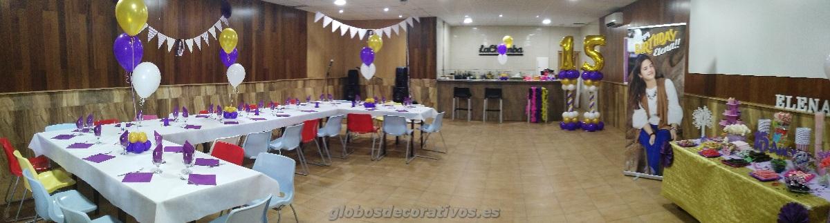 decoracion-cumpleanos-globos-0009