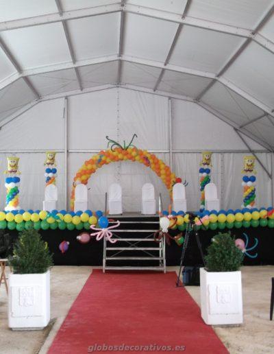 decoracion-detalles-fiestas-tematicas-web-globos-0001
