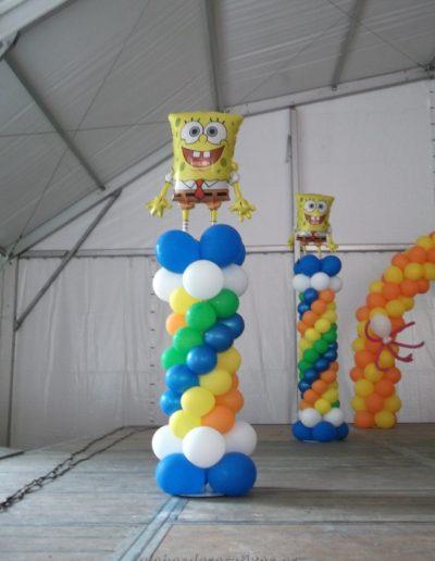 decoracion-detalles-fiestas-tematicas-web-globos-0002