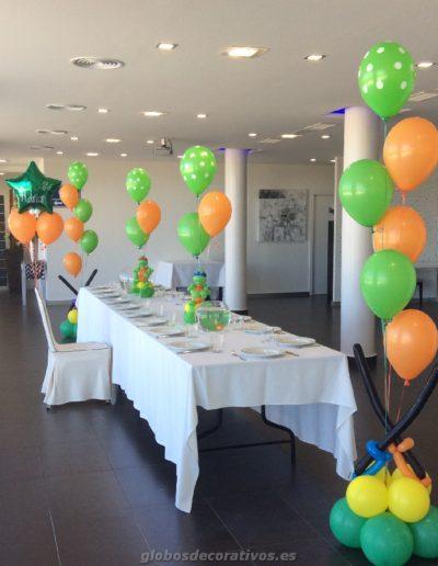 decoracion-detalles-fiestas-tematicas-web-globos-0004