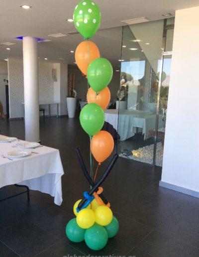 decoracion-detalles-fiestas-tematicas-web-globos-0005