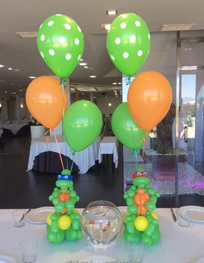 decoracion-detalles-fiestas-tematicas-web-globos-0006