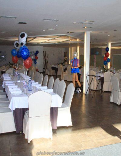 decoracion-detalles-fiestas-tematicas-web-globos-0007