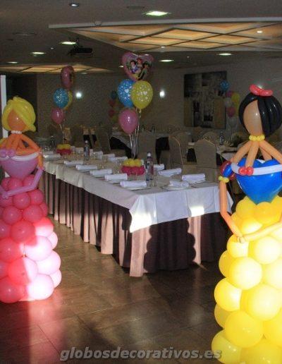 decoracion-detalles-fiestas-tematicas-web-globos-0008