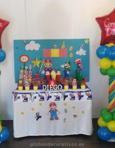 decoracion-detalles-fiestas-tematicas-web-globos-0009