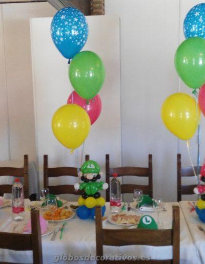 decoracion-detalles-fiestas-tematicas-web-globos-0010